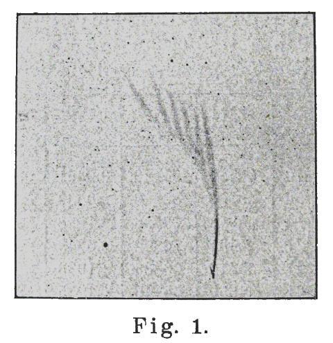 комета 1910a